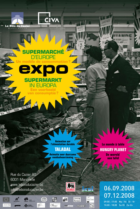 Agenda - supermarche.jpg