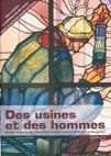 Les sites miniers majeurs de Wallonie, patrimoine mondial - Pierre Paquet